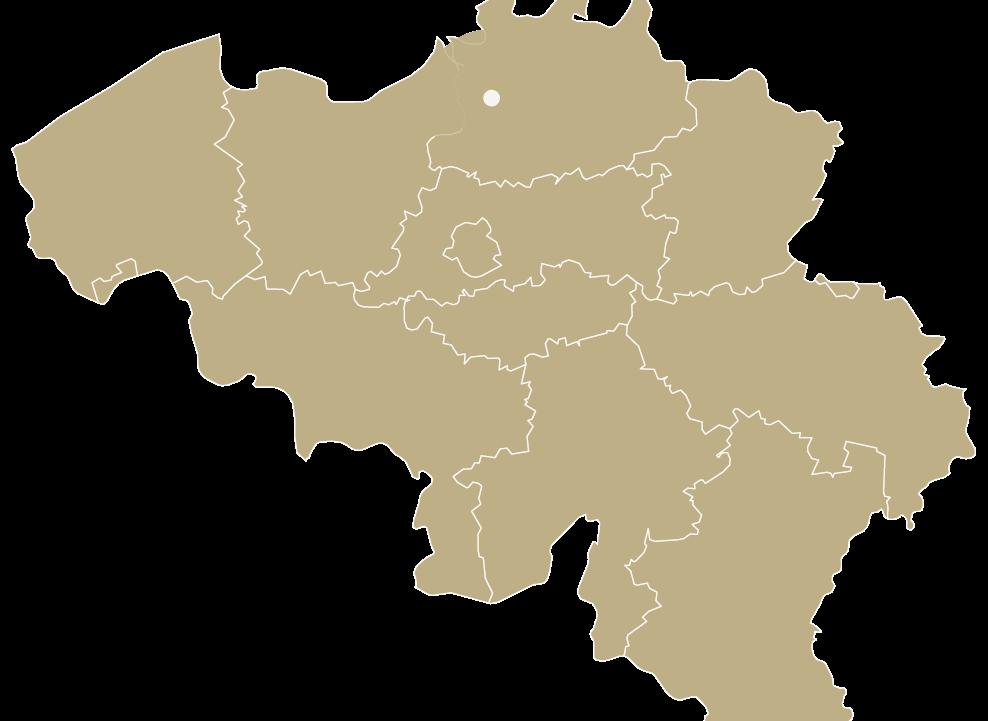 Century-21-Deurne-Kaart-Onze-Regio