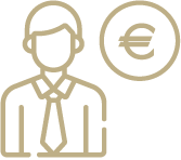 Century21-Advieskantoor-Gratis-schatting-icon