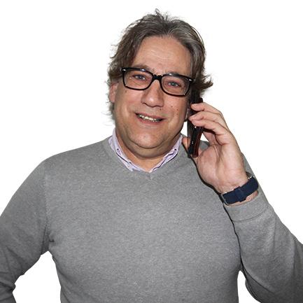 Century21 Advieskantoor Michel Vanlede