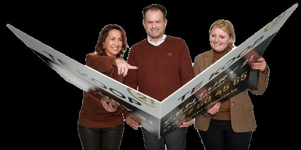 Century21-Advieskantoor-Ons-Team-Gedreven