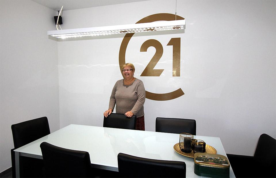 Century21-Deurne-Review-B-Christiane