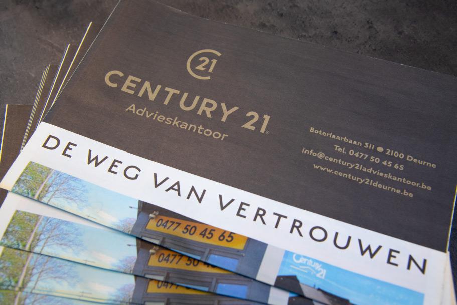 Century21-Zelf-Verkopen-Vertrouwen