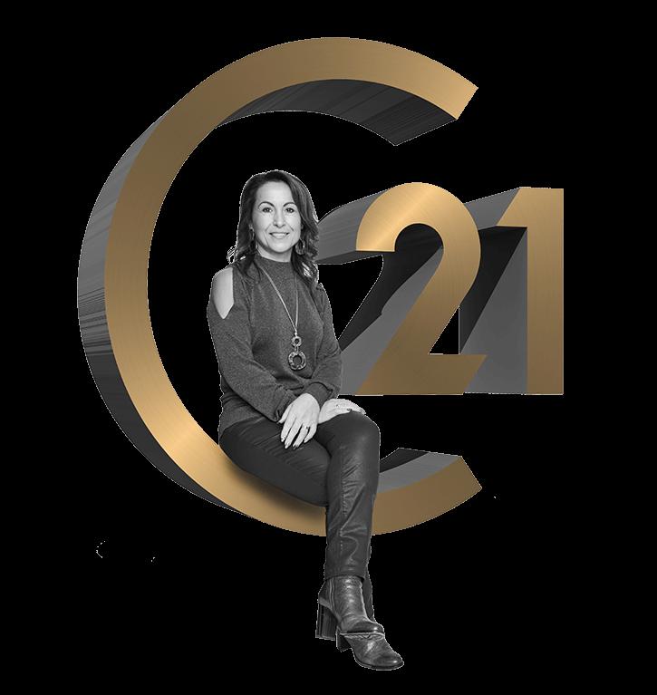 Century21-advieskantoor-Carmen-logo